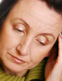Menopausal Symptoms After Hysterectomy