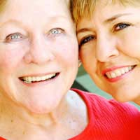 Coping with Menopause