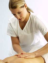 Menopause Massage Massage Therapy